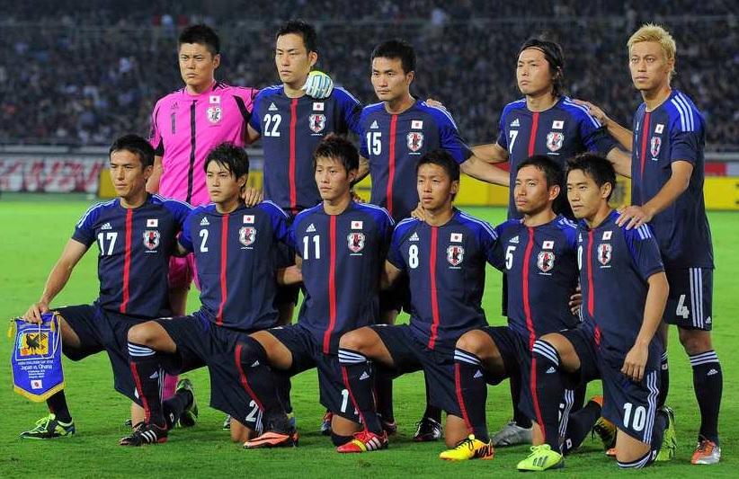 Japan-20130910-Ghana.jpg