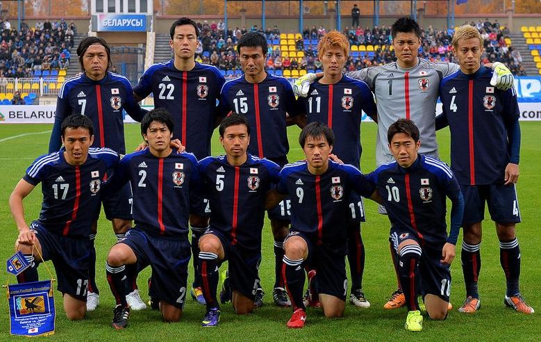 Japan-20131015-Belarus.jpg