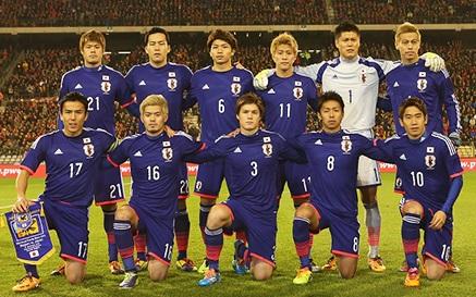 Japan-20131119-Belgium.jpg