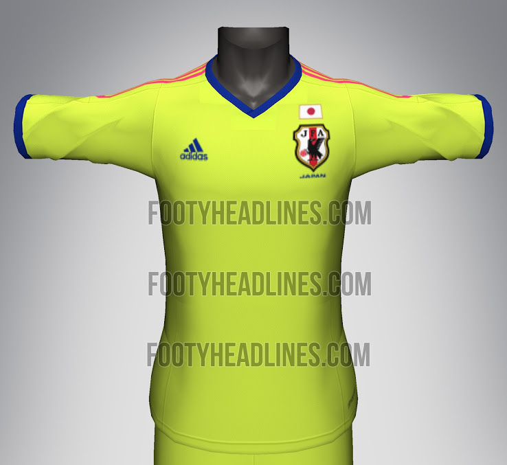 Japan-2014-World-Cup-Away-Kit.jpg