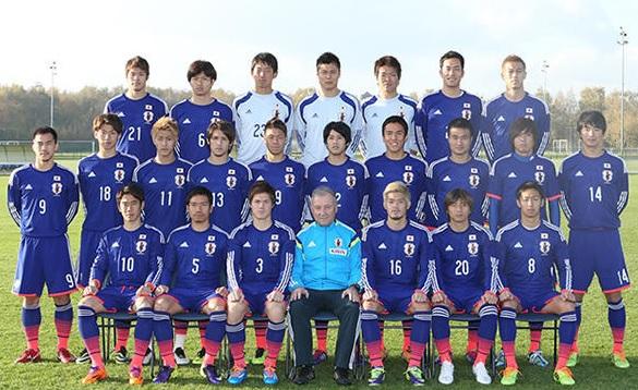 Japan-2014-World-Cup-Home-Kit-in-Belgium-Camp.jpg
