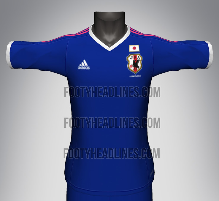 Japan-2014-World-Cup-Home-Kit.jpg