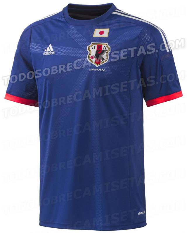 Japan-2014-World-Cup-Home-Shirt-1.jpg