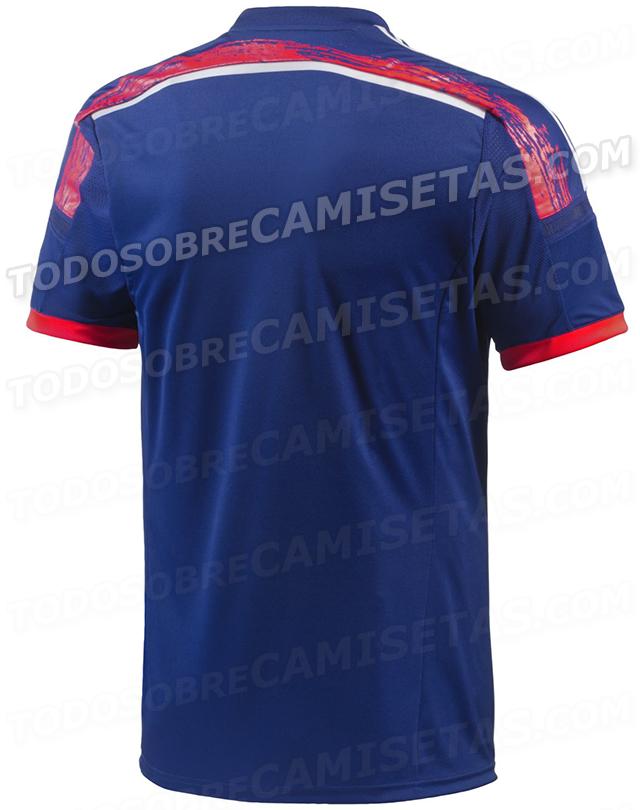 Japan-2014-World-Cup-Home-Shirt-2.jpg