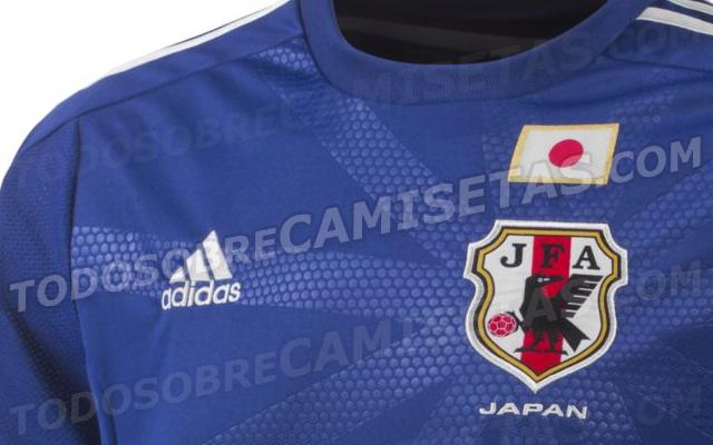 Japan-2014-World-Cup-Home-Shirt-3.jpg