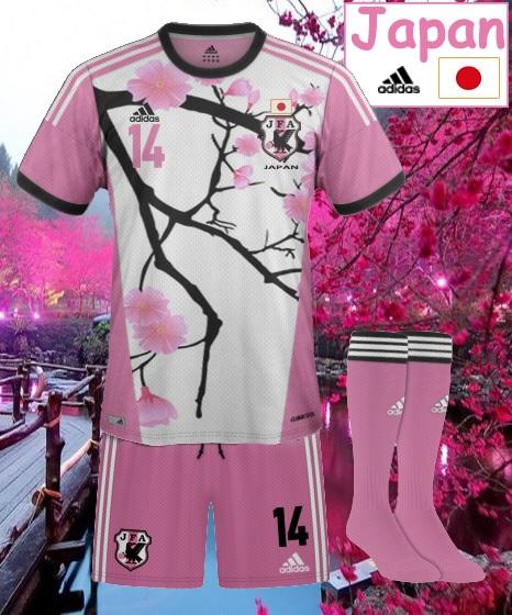 Japan-2014-adidas-away-cherry-blossom-pink.jpg