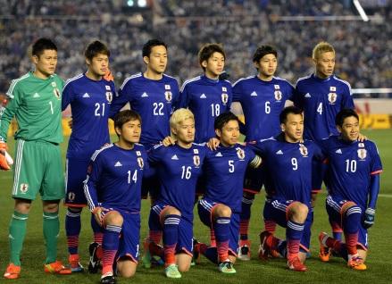 Japan-20140305-New-Zealand.jpg