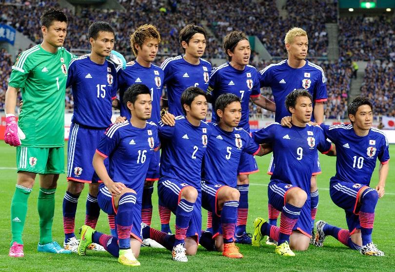 Japan-20140527-Cyprus.jpg