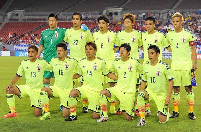 Japan-20140602-Costa-Rica.jpg