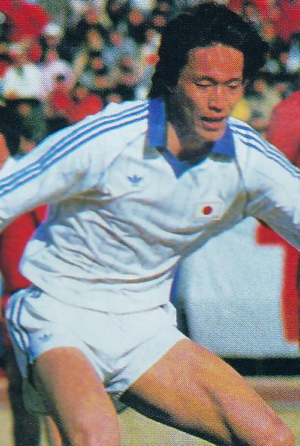 Japan-83-home.jpg