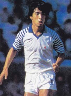 Japan-84-85-stripe.jpg