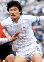 Japan-85-stripe.jpg