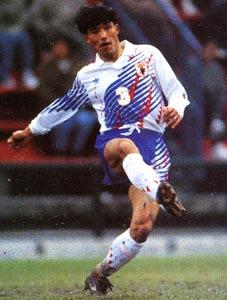 Japan-92-93-adidas-white-blue-white.JPG