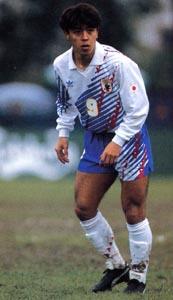 Japan-92-93-adidas-white-blue-white2.JPG