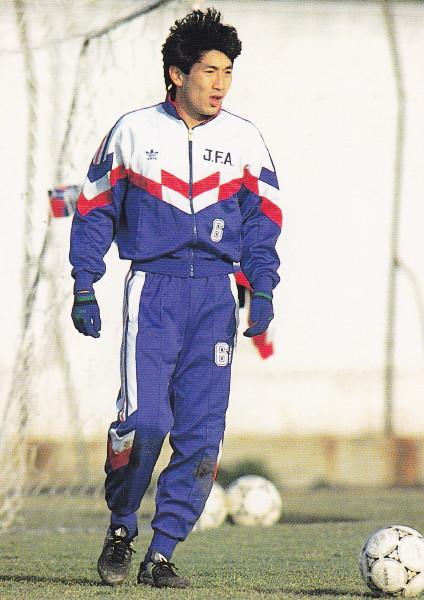Japan-92-adidas-trainning-kit-white.jpg