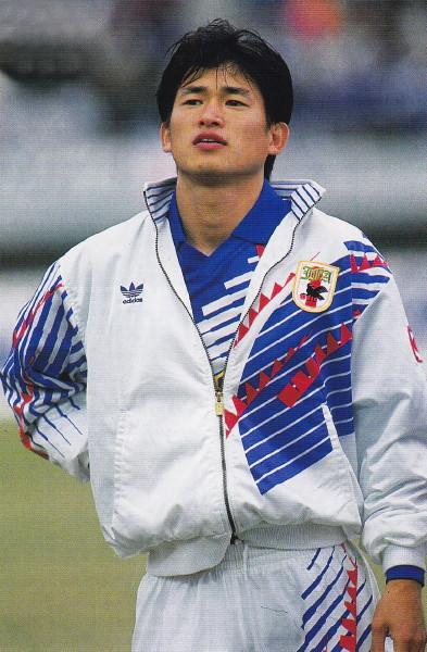 Japan-92-adidas-worm-up-jacket.jpg