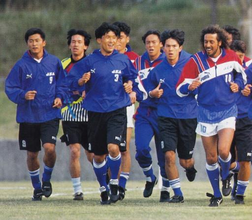 Japan-93-PUMA-trainning-shirts-1.jpg