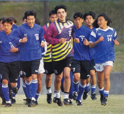 Japan-93-PUMA-trainning-shirts-2.jpg
