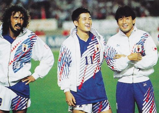 Japan-93-PUMA-worm-up-jacket.jpg
