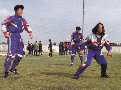 Japan-93-adidas-worm-up-kit.jpg