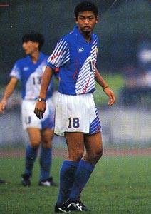 Japan-93-asics-U17-blue-white-blue2.JPG
