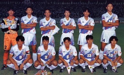 Japan-93-asics-U17-white-white-white-group2.JPG