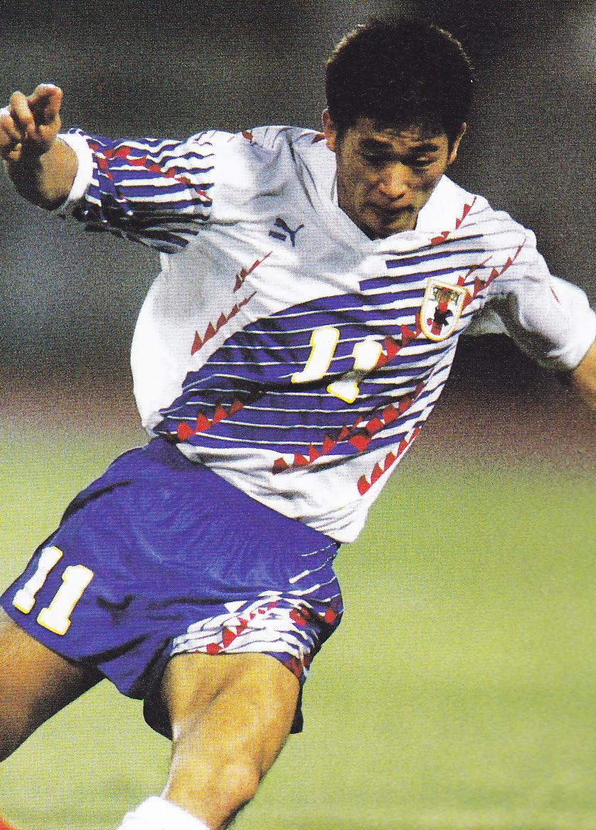 Japan-93-away.jpg