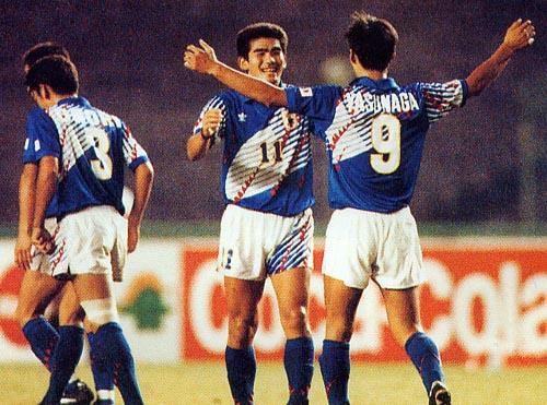 Japan-94-adidas-U16-blue-white-blue-joy.JPG
