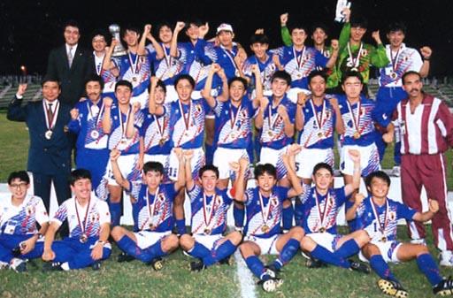 Japan-94-adidas-U16-blue-white-blue-joy2.JPG
