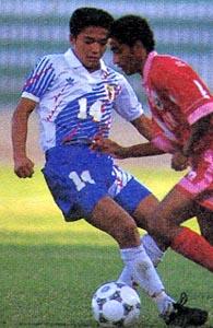 Japan-94-adidas-U16-white-blue-white.JPG