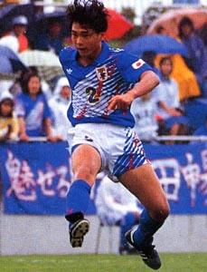 Japan-94-adidas-U19-blue-white-blue2.JPG