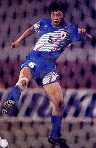 Japan-94-adidas-U21-blue-blue-blue.JPG