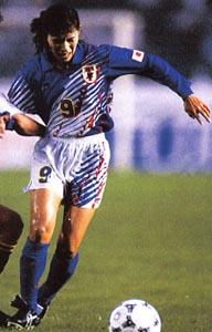 Japan-94-asics-Woman-blue-white-blue.JPG