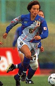 Japan-94-asics-Woman-blue-white-blue2.JPG