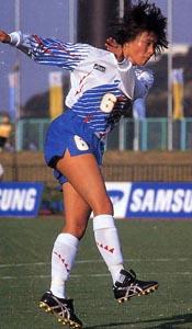 Japan-94-asics-Woman-white-blue-white.JPG