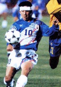 Japan-95-PUMA-U17-blue-white-white.JPG