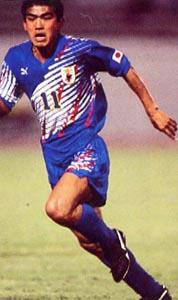 Japan-95-PUMA-U20-blue-blue-blue2.JPG