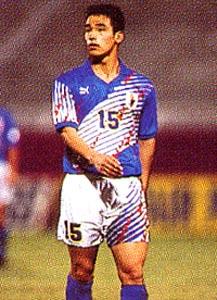 Japan-95-PUMA-U20-blue-white-blue.JPG