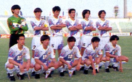 Japan-95-PUMA-U20-white-white-white-group.JPG