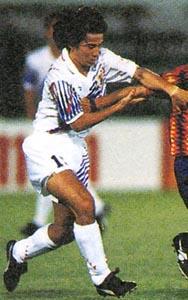 Japan-95-PUMA-U20-white-white-white.JPG