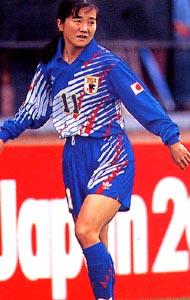 Japan-95-adidas-woman-blue-blue-blue.JPG