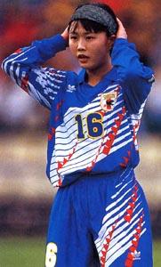 Japan-95-adidas-woman-blue-blue-blue2.JPG