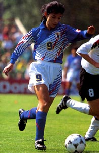 Japan-95-adidas-woman-blue-white-blue.JPG