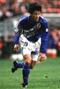 Japan-95-asics-home-bleu-white-blue.JPG
