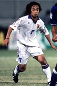Japan-96-97-PUMA-away-white-white-white.JPG