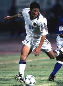 Japan-96-97-PUMA-away-white-white-white2.JPG