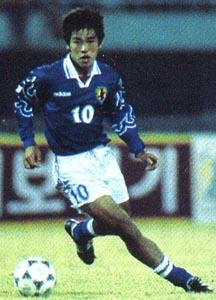 Japan-96-adidas-U-19-blue-white-blue.JPG