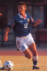 Japan-96-adidas-U-19-blue-white-blue2.JPG