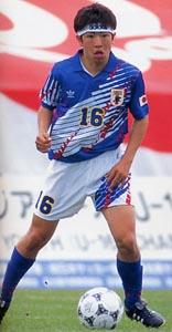 Japan-96-adidas-U16-blue-white-blue.JPG