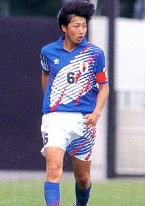 Japan-96-adidas-U16-blue-white-blue2.JPG